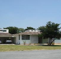 Foto de rancho en venta en  , misión san mateo, juárez, nuevo león, 3841575 No. 01