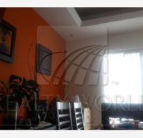 Foto de casa en venta en mision san mateo, pedregal la silla 1 sector, monterrey, nuevo león, 1822238 no 01