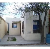 Foto de casa en venta en, misión san pablo, apodaca, nuevo león, 1616074 no 01