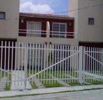 Foto de casa en venta en misión san ramón, hacienda las misiones, huehuetoca, estado de méxico, 1713152 no 01