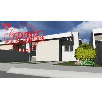 Foto de casa en venta en  , misión san vizcaíno, mexicali, baja california, 2766450 No. 01