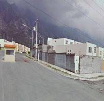 Foto de casa en venta en, misión santa catarina, santa catarina, nuevo león, 1722444 no 01