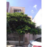 Foto de casa en venta en  , misión santa catarina, santa catarina, nuevo león, 2362316 No. 01