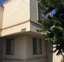 Foto de casa en venta en, misión santa fé, guadalupe, nuevo león, 2153606 no 01