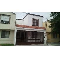 Foto de casa en venta en  , misión santa fé, guadalupe, nuevo león, 2742278 No. 01