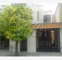 Foto de casa en venta en mision santa fe, misión santa fé, guadalupe, nuevo león, 1443115 no 01