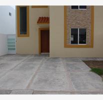 Foto de casa en venta en misión santiago 118, tres misiones, durango, durango, 4284327 No. 01