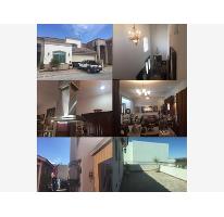Foto de casa en venta en  111, santa rosa, saltillo, coahuila de zaragoza, 2224372 No. 01