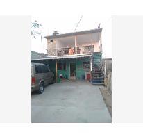 Foto de casa en venta en misioneros y padre 1, mesa colorada i, los cabos, baja california sur, 2711914 No. 01