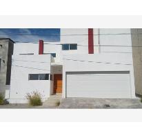 Foto de casa en venta en misiones 12, las misiones i, ii, iii y iv, chihuahua, chihuahua, 2779739 No. 01