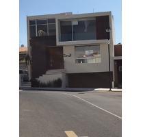 Foto de casa en venta en  , centro sur, querétaro, querétaro, 2921102 No. 01