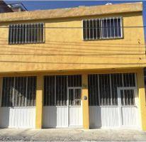 Foto de casa en venta en misiones 30, cumbres del mirador, querétaro, querétaro, 1444953 no 01