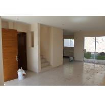 Foto de casa en venta en misiones de corregidora , el pueblito centro, corregidora, querétaro, 2828221 No. 02
