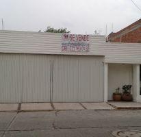 Foto de casa en venta en, misiones de cuesco, pachuca de soto, hidalgo, 1678511 no 01