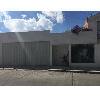 Foto de casa en venta en  , misiones de cuesco, pachuca de soto, hidalgo, 2732580 No. 01
