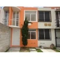 Foto de casa en venta en  , misiones de san francisco, cuautlancingo, puebla, 2763120 No. 01