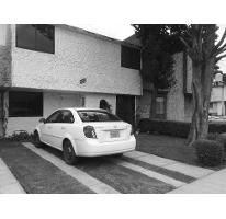 Foto de casa en venta en  , misiones de santa esperanza, toluca, méxico, 2633241 No. 01