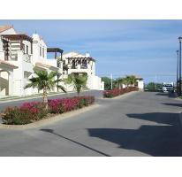 Foto de casa en venta en  , misiones del cabo, los cabos, baja california sur, 2715994 No. 02