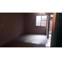 Foto de casa en venta en  , misiones i, cuautitlán, méxico, 2283781 No. 01