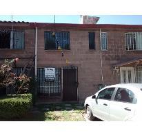 Foto de casa en venta en  , misiones i, cuautitlán, méxico, 2884329 No. 01