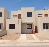 Foto de casa en venta en  , misiones, la paz, baja california sur, 1262397 No. 01