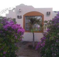 Foto de casa en venta en, misiones, la paz, baja california sur, 2062372 no 01