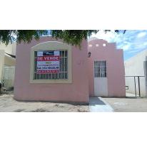 Foto de casa en venta en  , misiones, la paz, baja california sur, 2162452 No. 01