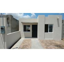 Foto de casa en venta en  , misiones, la paz, baja california sur, 2263177 No. 01