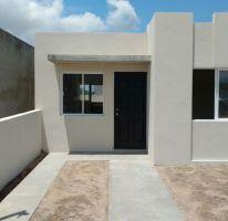 Foto de casa en venta en, misiones, la paz, baja california sur, 2287229 no 01