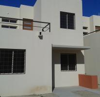 Foto de casa en venta en  , misiones, la paz, baja california sur, 2590678 No. 01