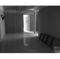 Foto de casa en venta en  , misiones, la paz, baja california sur, 2638475 No. 01