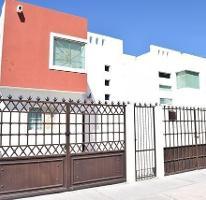 Foto de casa en venta en  , misiones, la paz, baja california sur, 3048093 No. 01