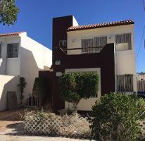Foto de casa en venta en  , misiones, la paz, baja california sur, 3389421 No. 01