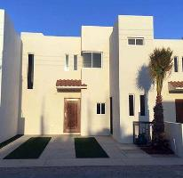 Foto de casa en venta en  , misiones, la paz, baja california sur, 4233682 No. 01