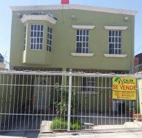 Foto de casa en venta en, misiones universidad i, ii y iii, chihuahua, chihuahua, 2206946 no 01