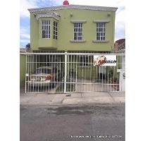 Foto de casa en venta en  , misiones universidad i, ii y iii, chihuahua, chihuahua, 2645017 No. 01