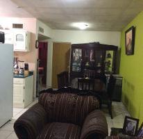 Foto de casa en venta en  , misiones universidad i, ii y iii, chihuahua, chihuahua, 3228025 No. 01