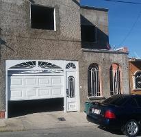 Foto de casa en venta en  , misiones universidad i, ii y iii, chihuahua, chihuahua, 4220075 No. 01
