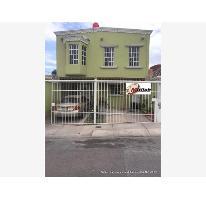 Foto de casa en venta en, misiones universidad i, ii y iii, chihuahua, chihuahua, 975143 no 01