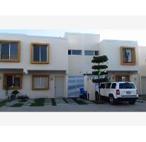 Foto de casa en venta en  621, jardines del puerto, puerto vallarta, jalisco, 2660233 No. 01
