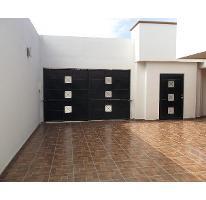 Foto de casa en venta en misterios 47, las quintas, torreón, coahuila de zaragoza, 2132203 No. 01
