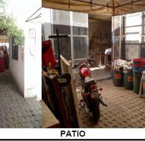 Foto de casa en venta en misterios 470, industrial, gustavo a madero, df, 2199340 no 01