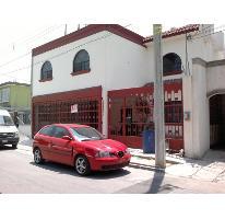 Foto de casa en venta en  0, mitras centro, monterrey, nuevo león, 1527236 No. 01