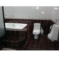 Foto de casa en venta en mitras centro 0, mitras centro, monterrey, nuevo león, 1527236 No. 11