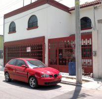 Foto de casa en venta en mitras centro, mitras centro, monterrey, nuevo león, 1527236 no 01