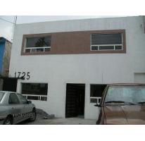 Propiedad similar 2099930 en Mitras Centro.