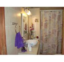 Foto de casa en venta en, mitras centro, monterrey, nuevo león, 2291558 no 01