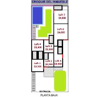 Foto de casa en venta en, mitras centro, monterrey, nuevo león, 2381650 no 01