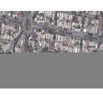 Propiedad similar 2859571 en Mitras Centro.