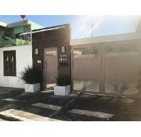 Foto de casa en venta en  , mitras centro, monterrey, nuevo león, 2910613 No. 01